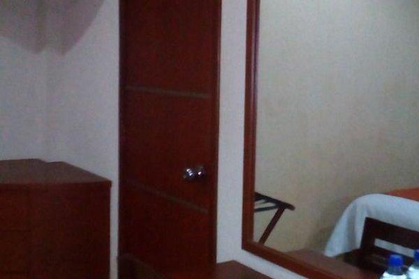 Hotel RS - фото 15