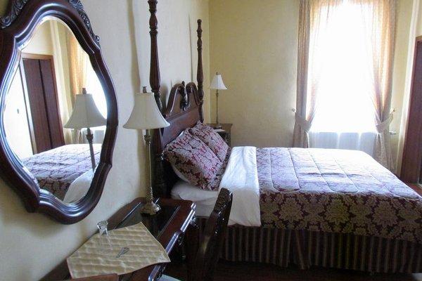 Hotel Royal - фото 4