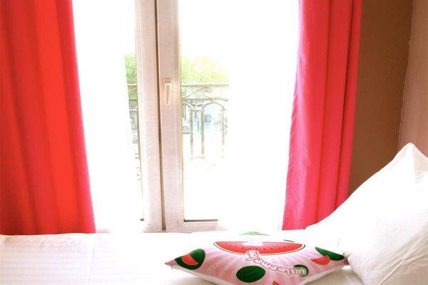 Ideal Hotel Design - фото 19
