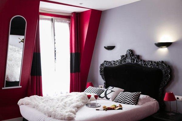 Ideal Hotel Design - фото 3