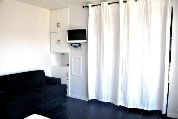 Ideal Hotel Design - фото 4