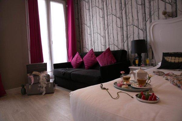 Ideal Hotel Design - фото 5