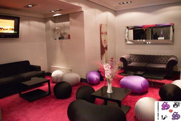 Ideal Hotel Design - фото 7