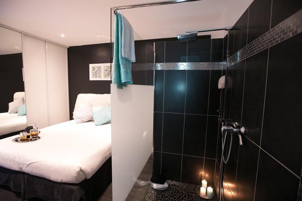 Ideal Hotel Design - фото 9