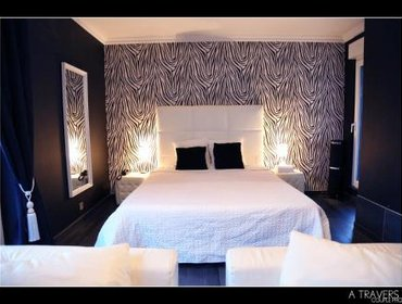 Гестхаус Guest House Verone Rocourt