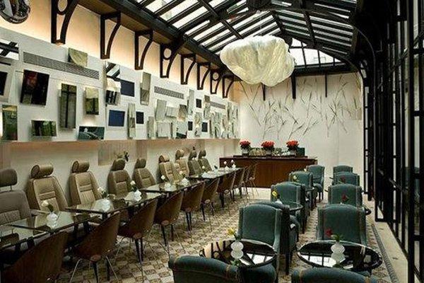 Hotel Joyce - Astotel - 14