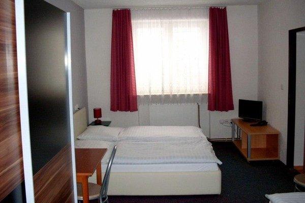 Promohotel Slavie - фото 50
