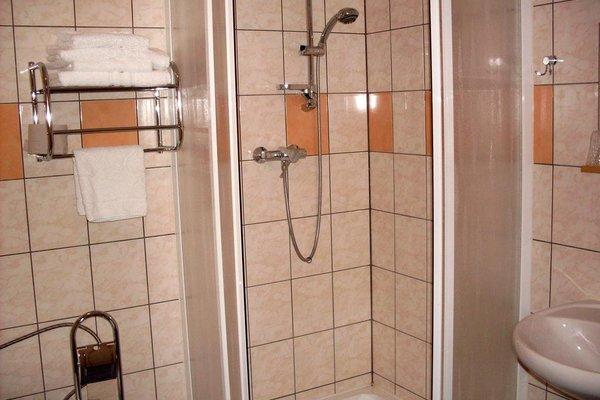 Promohotel Slavie - фото 10