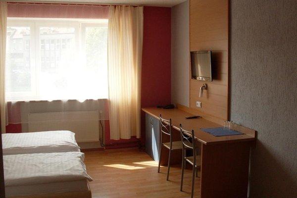 Promohotel Slavie - фото 4