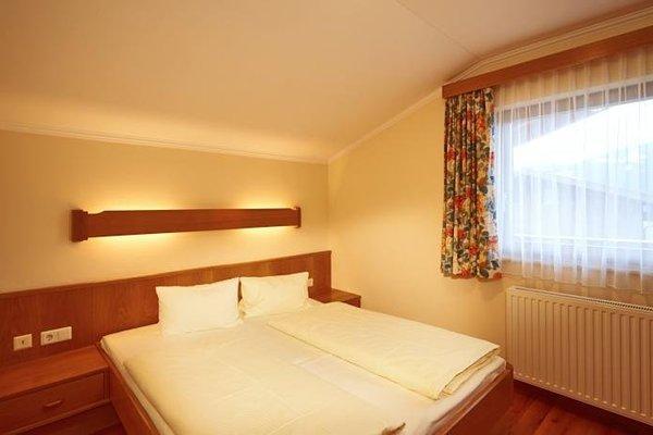 Sonnberg Ferienanlage - фото 50