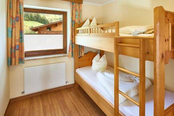 Sonnberg Ferienanlage - фото 3
