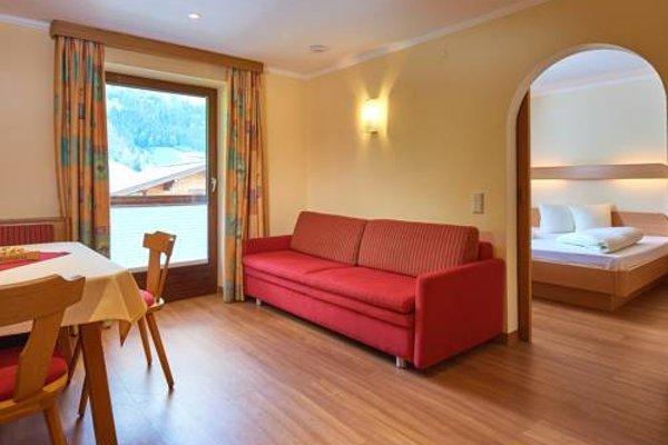 Sonnberg Ferienanlage - фото 4