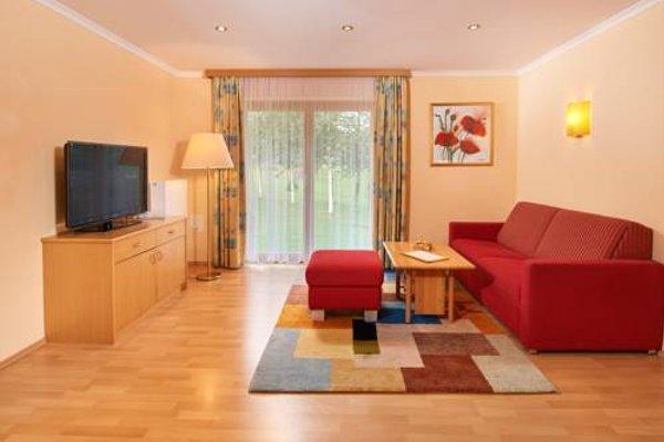Sonnberg Ferienanlage - фото 5