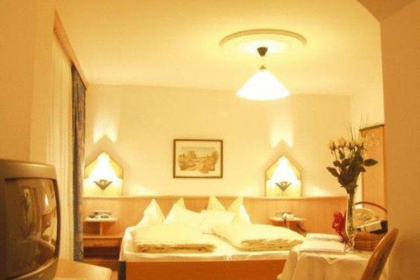 Hotel Waidmannsheil - фото 35
