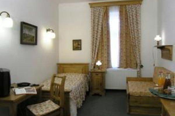 The Old Inn - фото 3