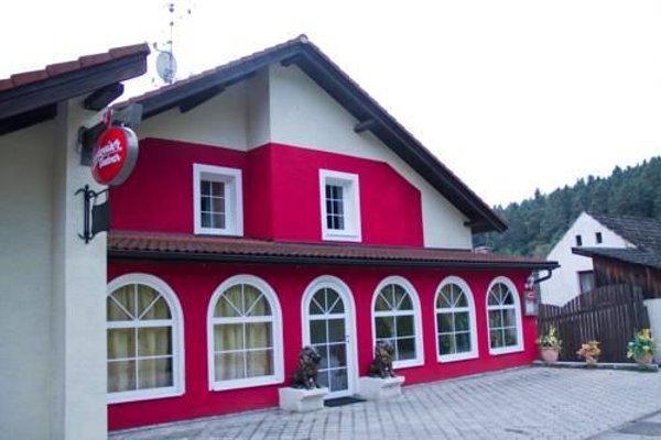 Vila Maria - фото 17