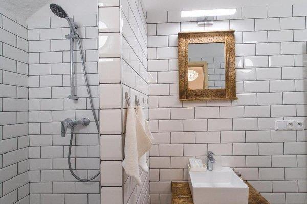 Pension U Zamku - фото 3
