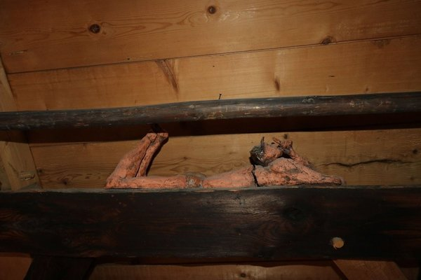 Apartment Soukenicka 44 - фото 7