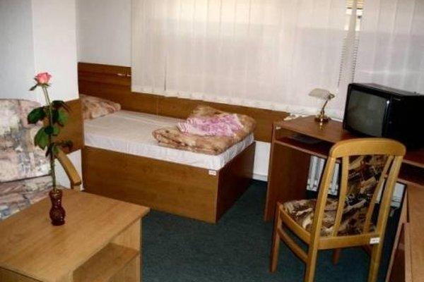Hotel Garni Cb - 3