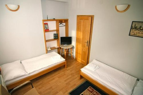 Hotel Klika - фото 3