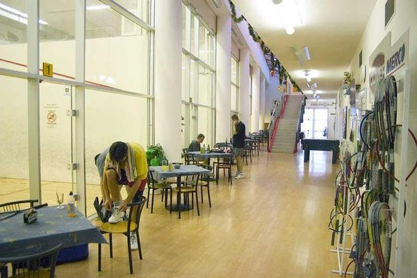 Hotel Zvonarna - фото 8