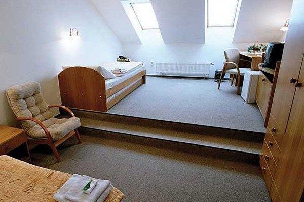 Hotel Prosper - фото 8
