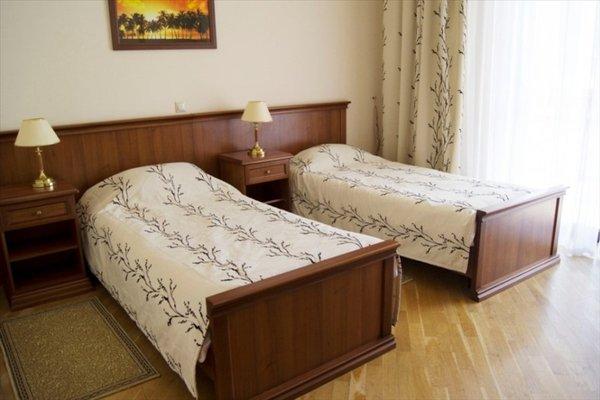 Комплекс отдыха «Беларусь» - фото 4