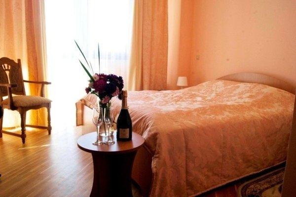 Спа Отель Беларусь - фото 3