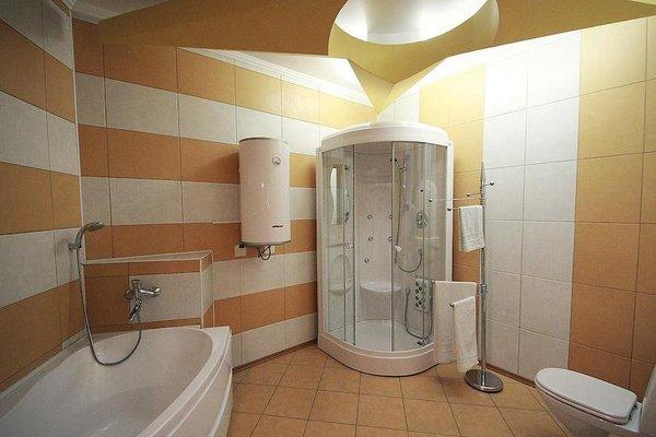 Александровский Двор Отель - фото 15
