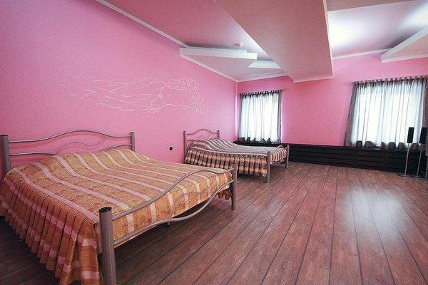 Александровский Двор Отель - фото 4