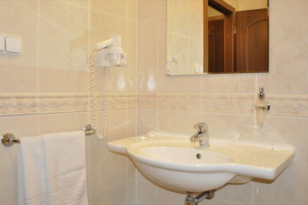 Hotel Buchlovice - фото 13