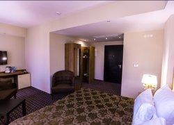 Отель Денарт фото 3