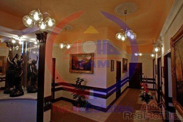 Parkhotel Brno - фото 15