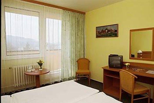 Orea Resort Santon - 50