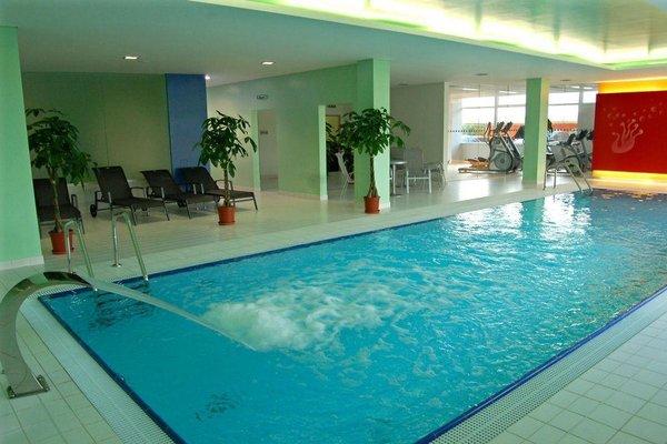 Orea Resort Santon - 19