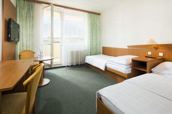 Orea Resort Santon - 4