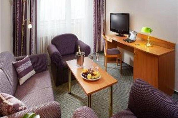 Orea Resort Santon - 5