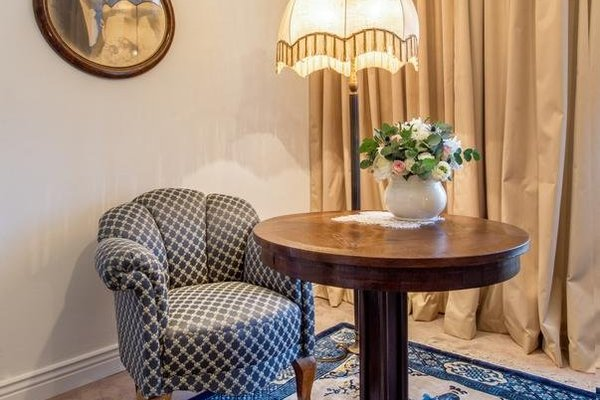 Hotel Slavia - 13