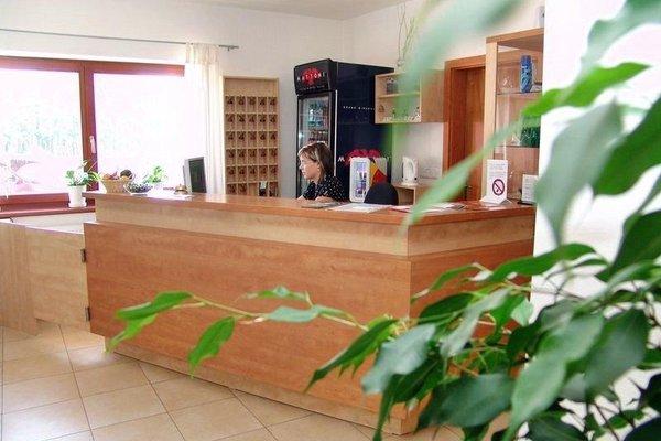 Panska Licha - фото 16
