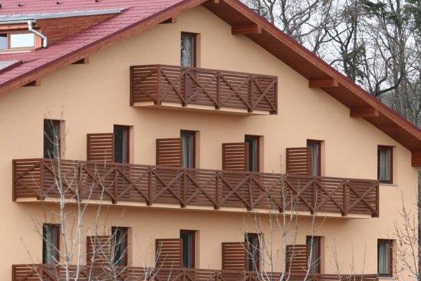 Panska Licha - фото 21