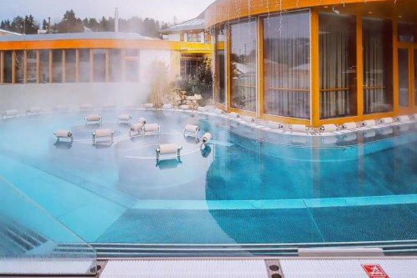Maximus Resort - фото 20