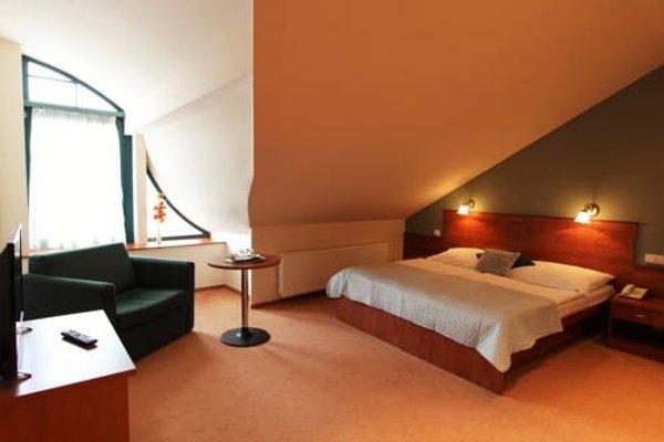 Hotel Paganini - фото 3