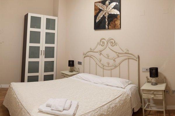 SEVITUR Seville Comfort Apartments - фото 14