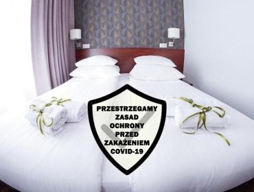 Guesthouse City Center Rooms Piotrkowska 91
