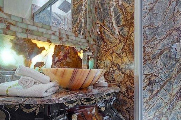 Stylowe Pokoje na Deptaku - фото 11