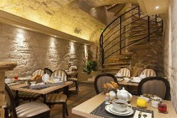Hotel Le Regent Paris - 14