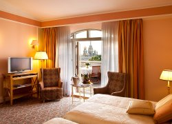 Бельмонд Гранд Отель Европа фото 2