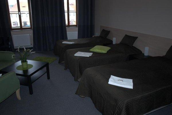 Hotel U Lva - фото 19