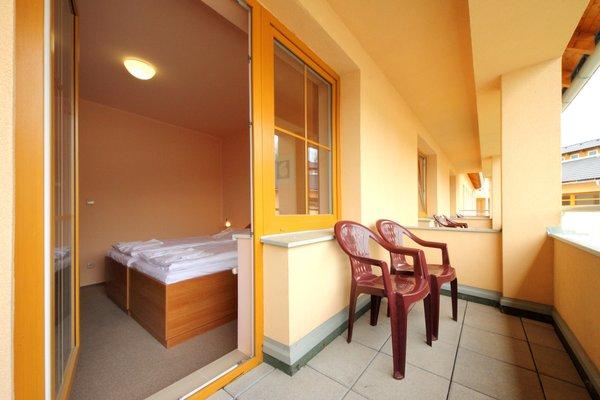 Hotel S-centrum - фото 50