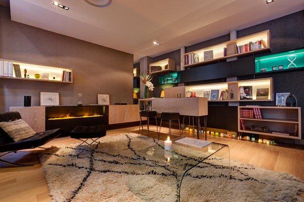Hotel Elixir - фото 5